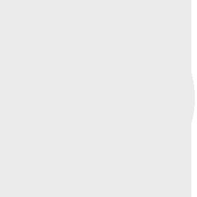 symbol-urzadzenia-parowe@2x