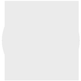 symbol-urzadzenia-wielofunkcyjne@2x