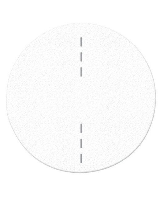 1030E_scented discs